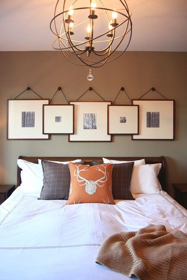 bedroom decoration ideas (8)