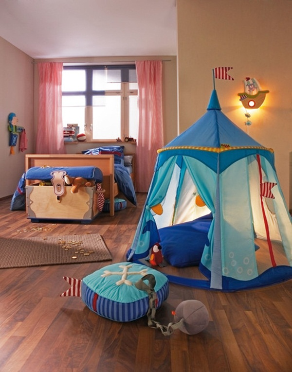 kids bedroom designs and ideas13