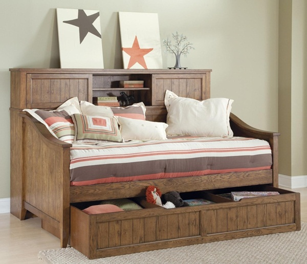 kids bedroom designs and ideas20