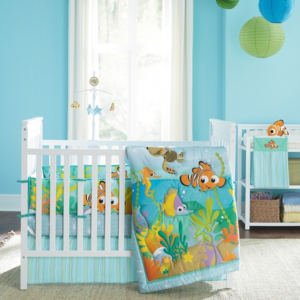 kids bedroom designs and ideas21