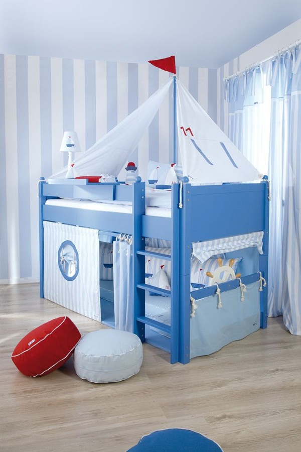 kids bedroom designs and ideas26