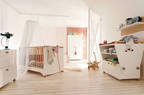 kids bedroom designs and ideas30