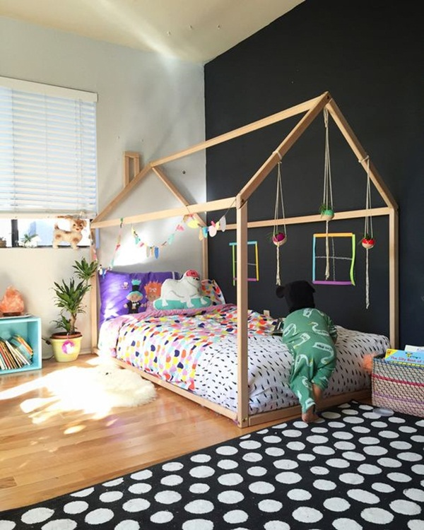 Kids Bedroom Designs And Ideas33