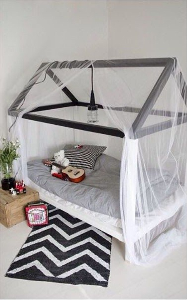kids bedroom designs and ideas35