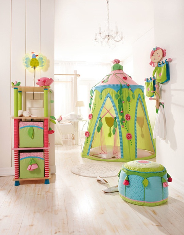 kids bedroom designs and ideas4
