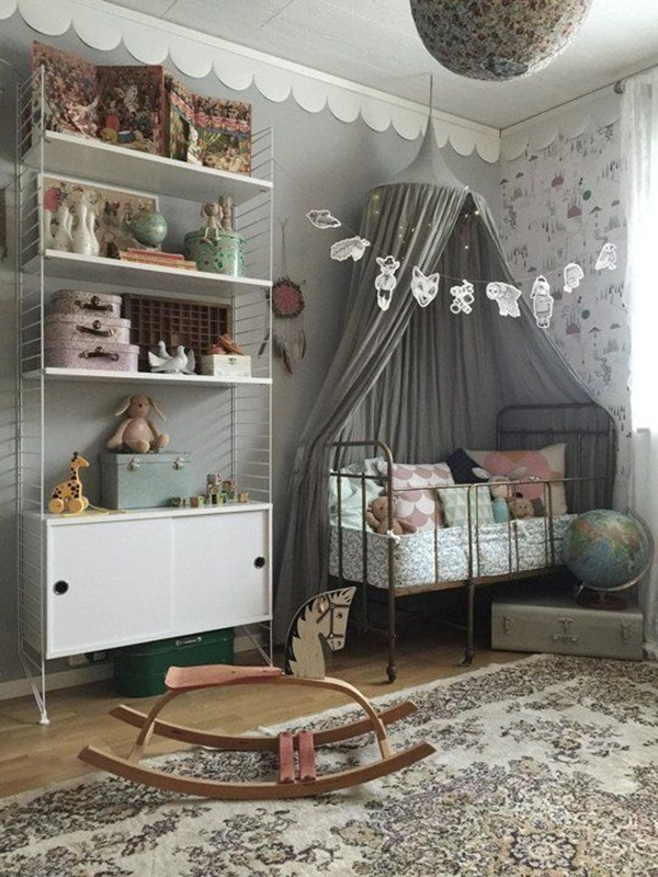 kids bedroom designs and ideas42