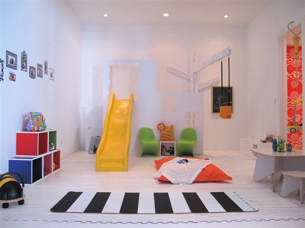 kids bedroom designs and ideas55