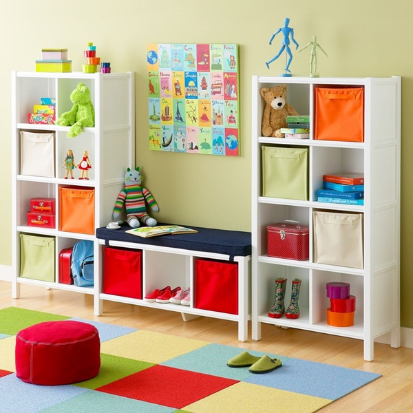 kids bedroom designs and ideas7