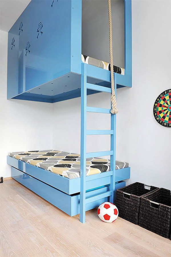 kids bedroom designs and ideas70