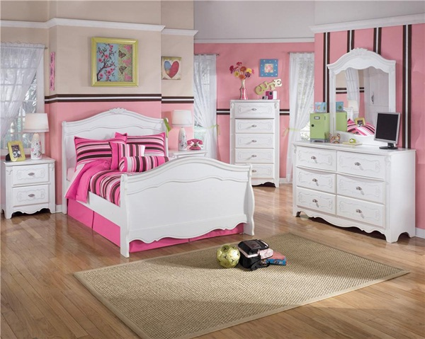 kids bedroom designs and ideas75