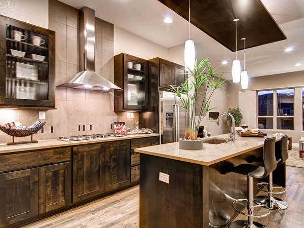 kitchen decorating ideas (1)