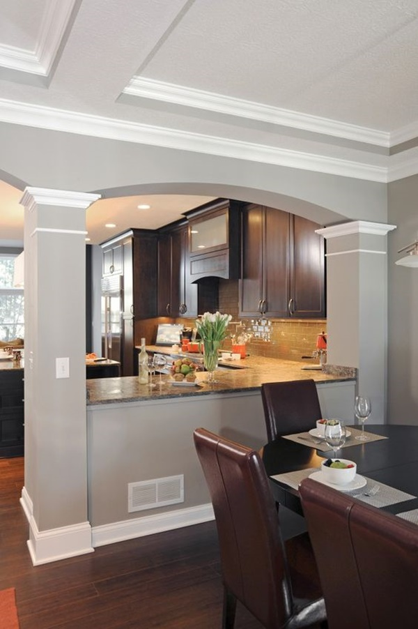 kitchen decorating ideas (17)