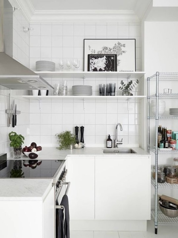 kitchen decorating ideas (18)