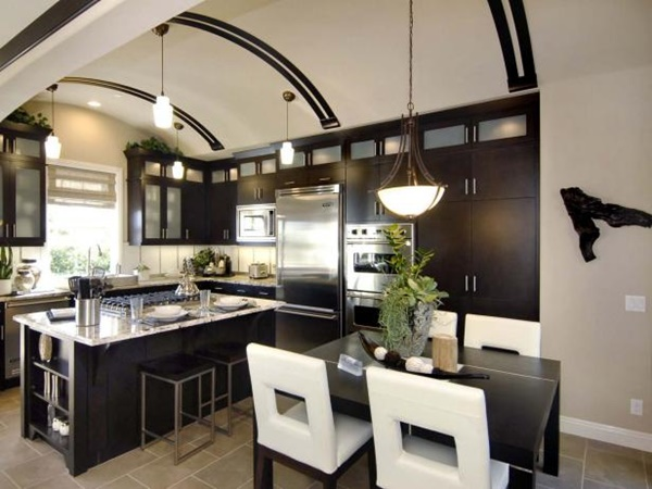 kitchen decorating ideas (2)