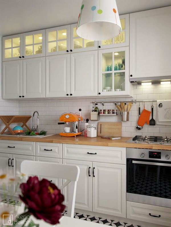 kitchen decorating ideas (3)