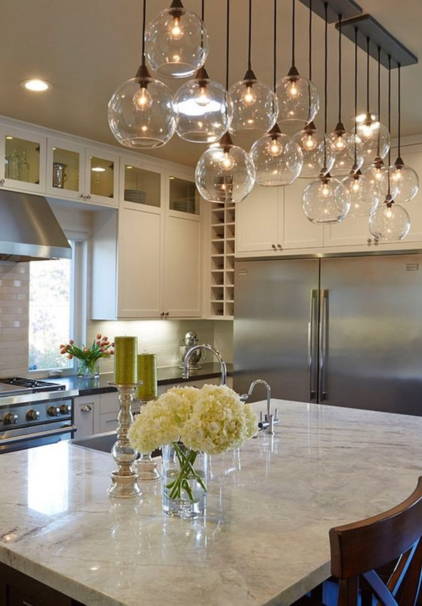kitchen decorating ideas (36)