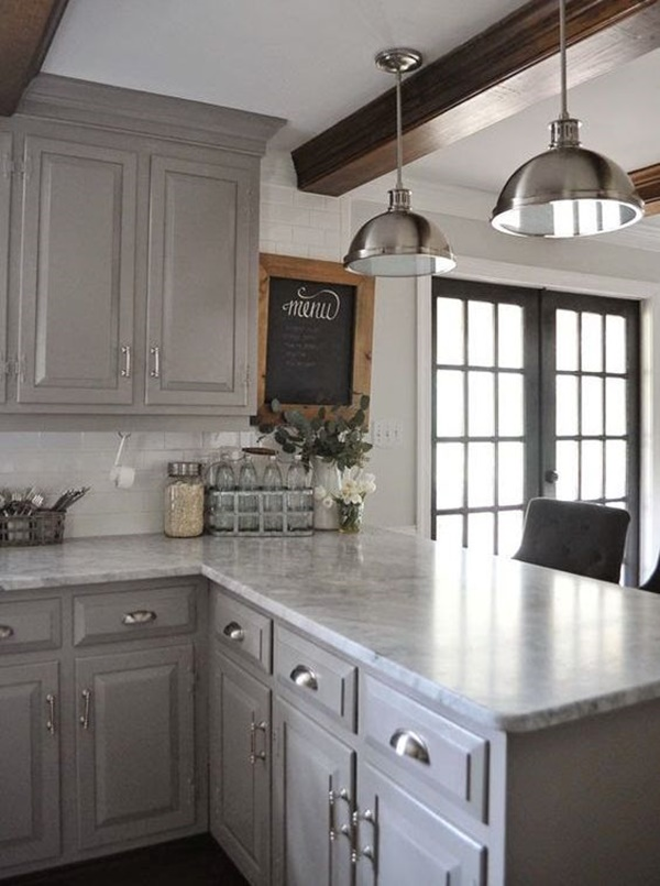 kitchen decorating ideas (39)