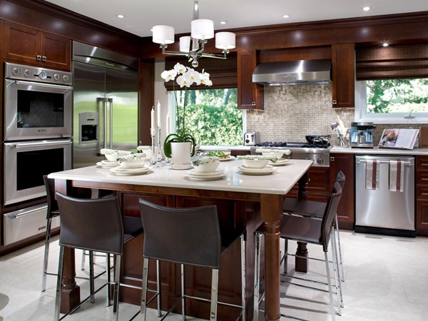 kitchen decorating ideas (4)