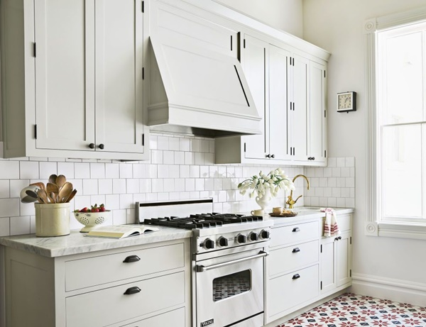 kitchen decorating ideas (50)
