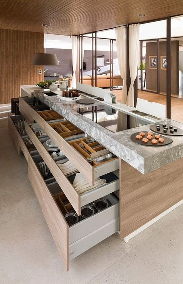 kitchen decorating ideas (6)