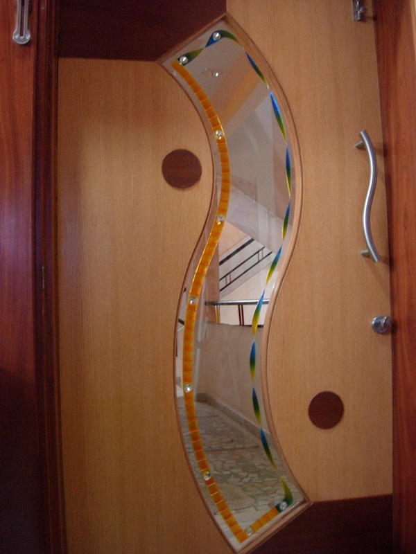 main door designs (15)