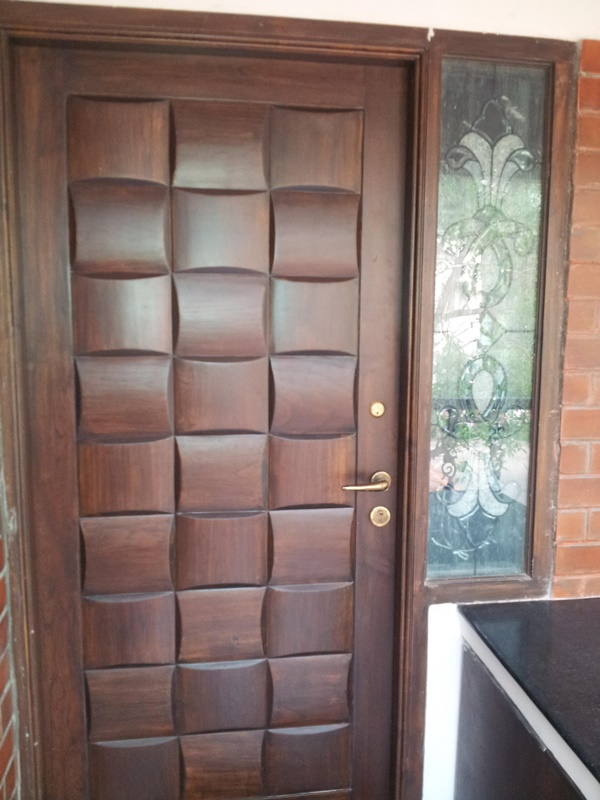 Designer Wood Doors beautiful impressive designer wooden doors modern wooden door design with beautiful door designs Main Door Designs 16