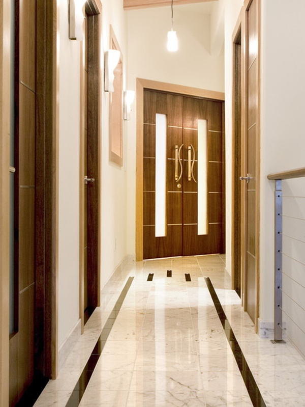 main door designs (21)