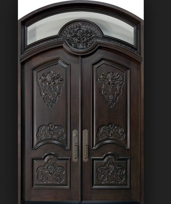 main door designs (24)