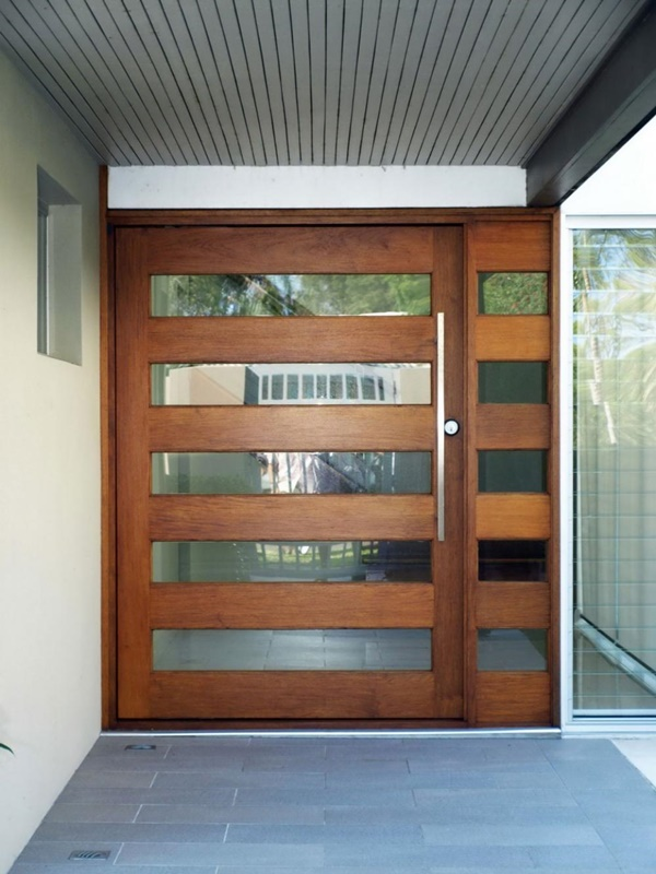 Main Door Designs (29)
