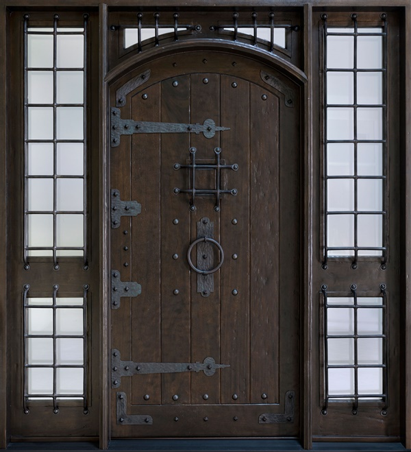 Captivating Main Door Designs (30)