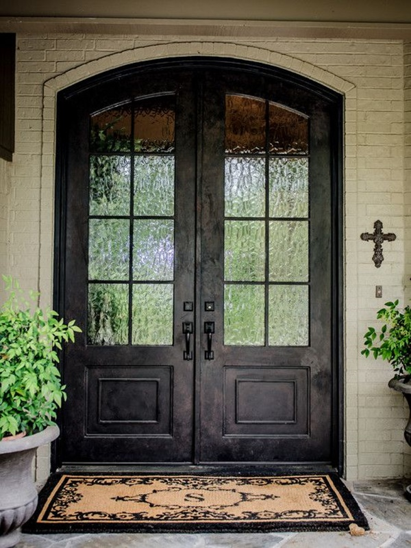 main door designs (36)