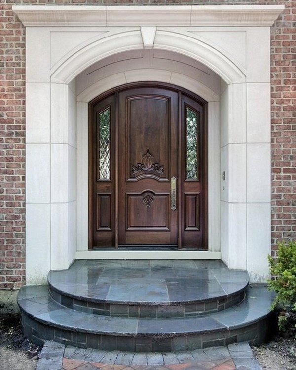 main door designs (38)