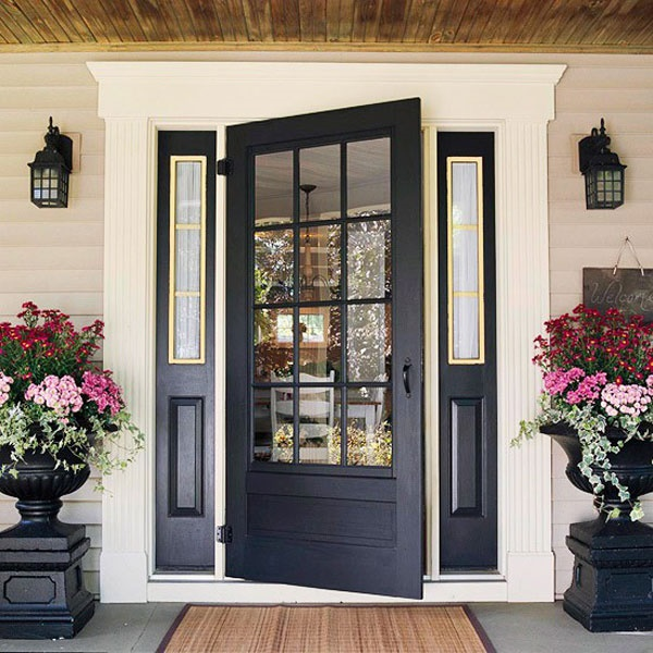 main door designs (48)