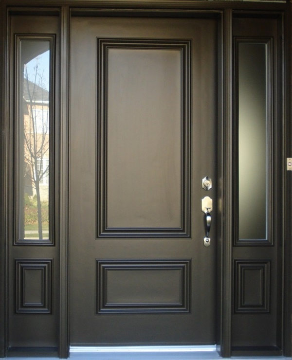 main door designs (50)
