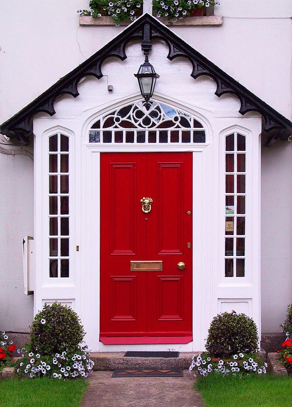 main door designs (51)
