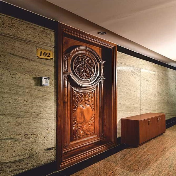main door designs (59)