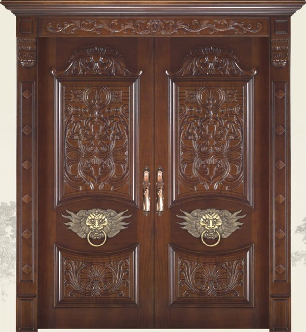 main door designs (62)