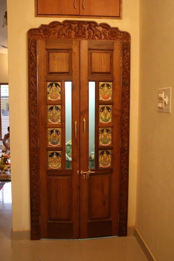 main door designs (70)