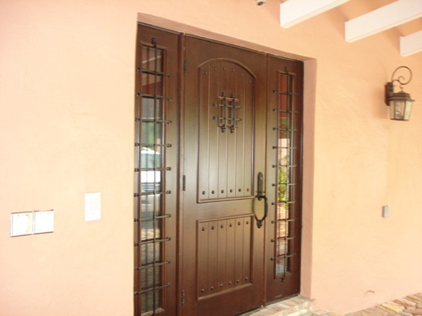 main door designs (72)