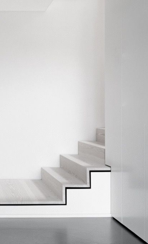 stair decorating ideas (57)