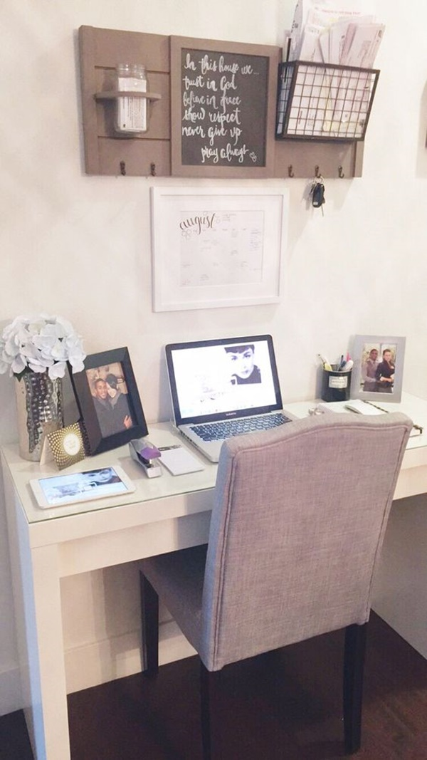 study room decorating ideas (58)
