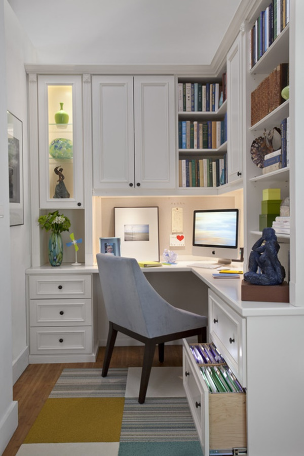 study room decorating ideas (81)