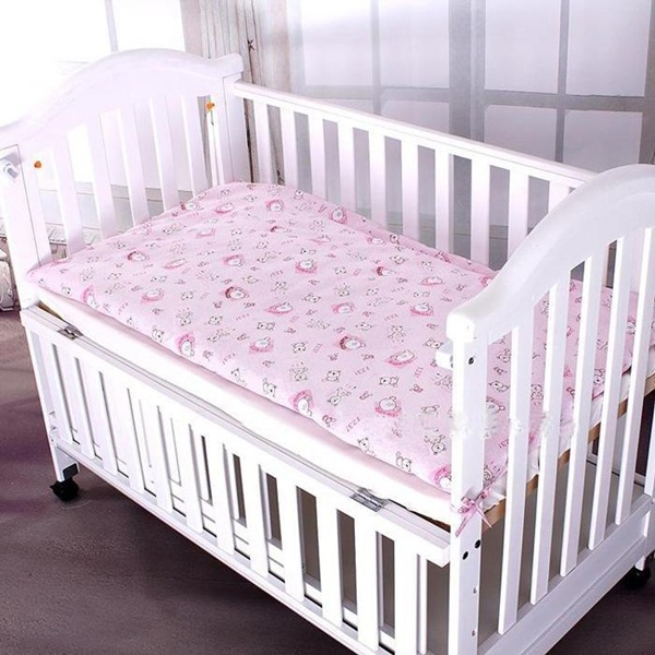 baby-bed-designs-and-furniture10