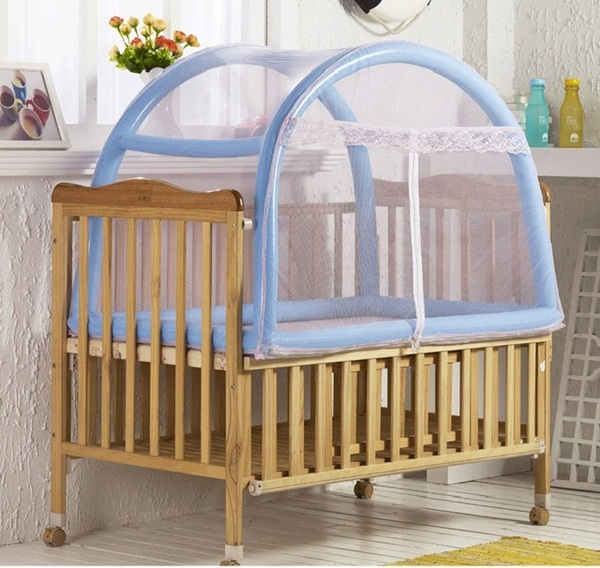 baby-bed-designs-and-furniture12