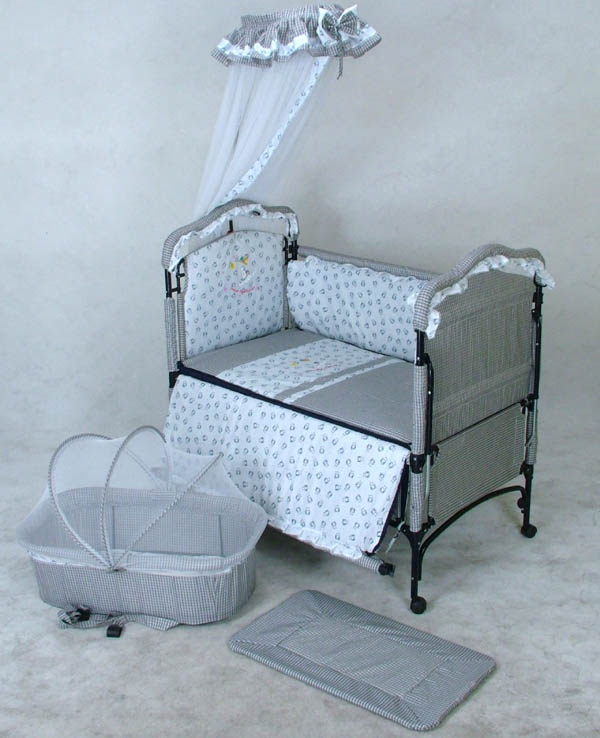 baby-bed-designs-and-furniture13