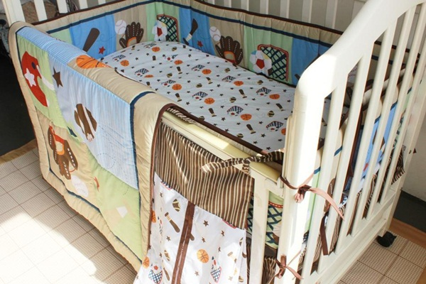 baby-bed-designs-and-furniture15