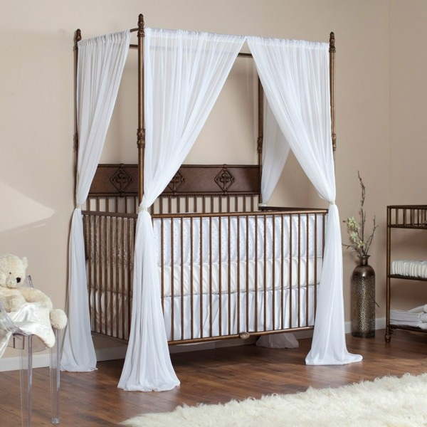 baby-bed-designs-and-furniture18