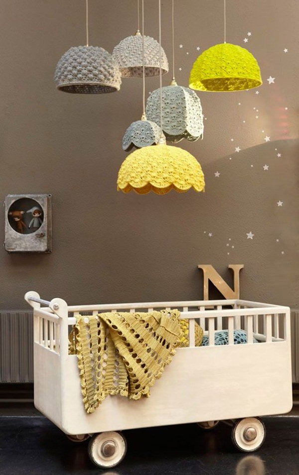 baby-bed-designs-and-furniture21