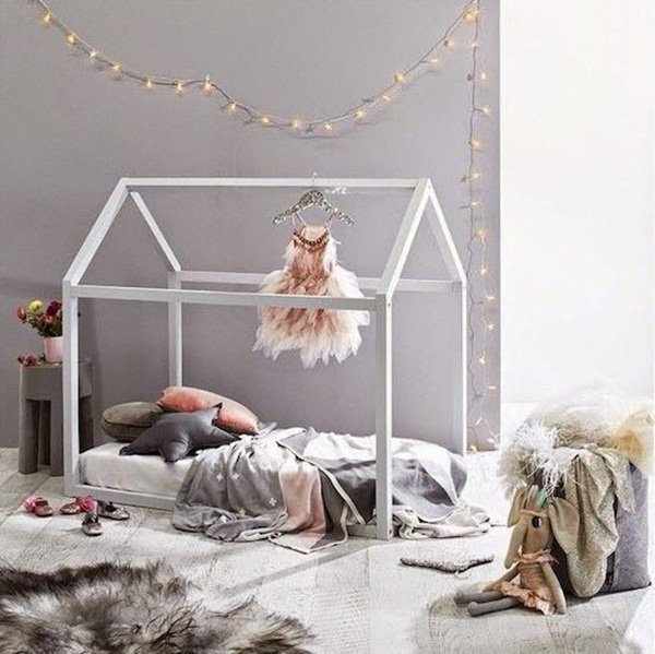 baby-bed-designs-and-furniture23