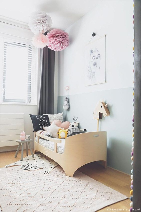 baby-bed-designs-and-furniture28